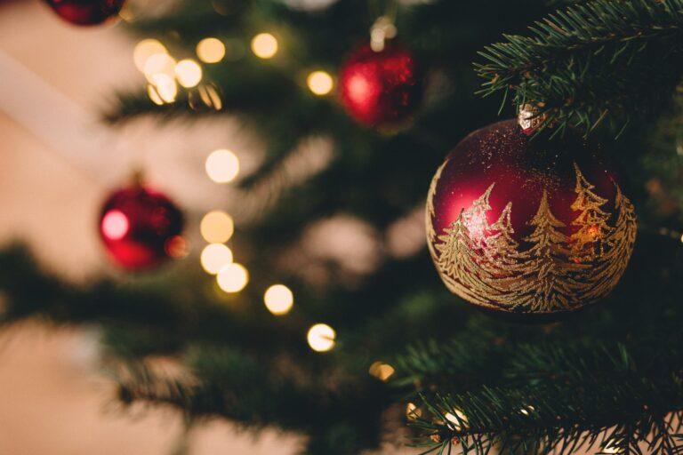 Danske film og julesange